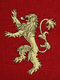 Vessillo Lannister