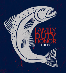 tully 3